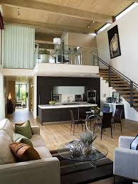 modern house pictures interior. house modern designs interior awesome image of design pictures