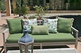 outdoor patio furniture cushions replacement – vuelapuebla