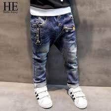 Timberland Jeans Size Chart Cheap Clothing Girl Buy Quality Jeans Alternatives Directly