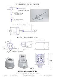 CL 10DJI_dimensions liquid interface level detector dynatrol on dynatrol ec 501a wiring diagram