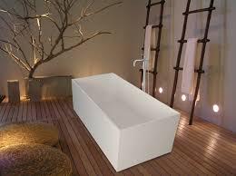 elegant square stand alone bathtub bathroom modern freestanding bathtub design with square shaped
