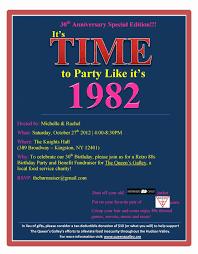 40th birthday invitation templates unique 40th birthday invitation wording beautiful 30 birthday invitation