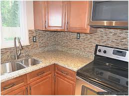 backsplash pictures for granite countertops. Interesting For Granite Countertops Glass Tile Backsplash Fresh Beige Ideas  Design S And On Pictures For E