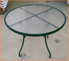 patio table parts amazing of bay patio furniture replacement parts house decor ideas bay patio furniture patio table parts