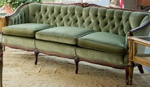 vintage couch. Delighful Couch Ask  And Vintage Couch U