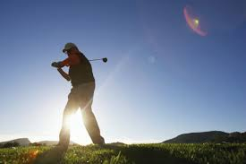 How To Calculate Payout In Professional Golf Tournaments