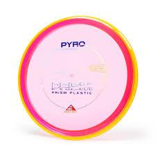 Axiom Prism Proton Pyro