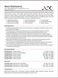 Sample Resume For Fresh Graduate Business Administration Best