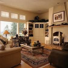 Country French Living Rooms Home Accecories Charming Casual French Country Living Rooms Also