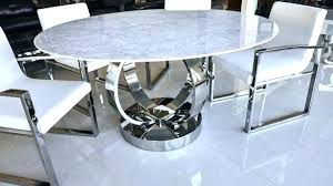 marble top dining table round round marble dining table set marble circle table fancy design ideas marble top dining table round