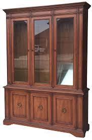 Henredon Dining Room Table Vintage Amp Used Henredon Furniture Amp Decor Chairish
