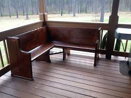 pew chairs for sale uk. old church pews for sale uk bench ontario furniture pew chairs c