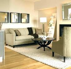 decorating brown leather couches. Dark Brown Leather Sofa Decorating Ideas Couch Living Room With Couches  Gray Pillows R