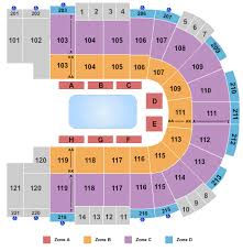 Eagle Bank Arena Seating Chart Disney On Ice Disney On Ice Dream Big Tickets At Sames Auto Arena On