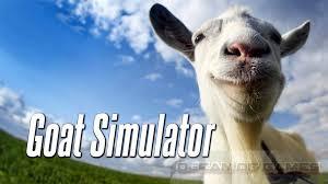 goat simulator setup for free
