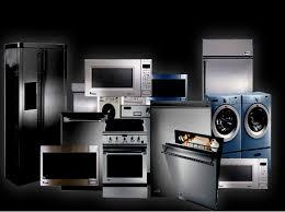 Cincinnati Refrigerator Repair Megatonik Business Local Business Megatonik Style