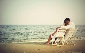 amour rencontre en personne