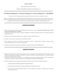 SHAIK AFTHAF SAP MM-WM CONSULTANT RESUME. SHAIK AFTHAF Jubail Industrial  City, Saudi Arabia. Contact: +966 564600856 | Email ...