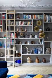 home library ideas 20 striking