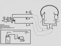 wiring diagram for headphones wiring image wiring iphone headphone wiring diagram the wiring on wiring diagram for headphones