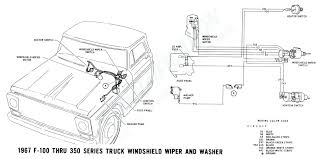 88 chevy van wiper motor wiring diagram all wiring diagram 88 chevy van wiper motor wiring diagram wiring diagram libraries chevy turn signal switch wiring diagram