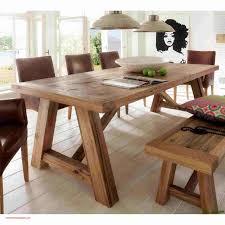 Tisch Bank Kombination Kuchenbank Selber Bauen Luxus Tisch
