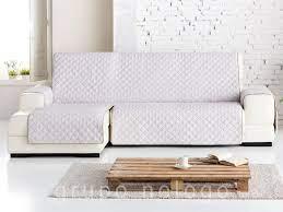 funda chaise longue dual quilt comprar
