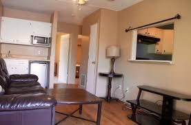 Bedroom Apartment Building At   1434 Bradley Dr Harrisonburg, VA 22801 USA  Image 2