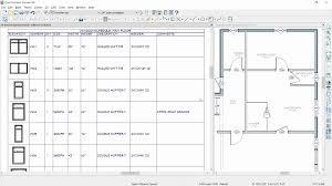 architecture schedule. architecture schedule i