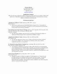 Sample Cover Letter For Receptionist Elegant Sample Resume For