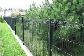 decorative wire garden fence. Garden Fence Ideas Chicken Wire Fencing Decorative Panels . W