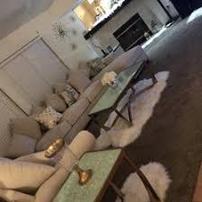 home design furniture 134 photos furniture stores 3029