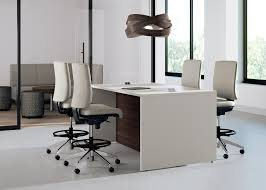 useful strassa collaborative tables about office furniture images of office furniture images