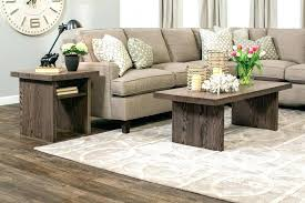 farmhouse style furniture plans bedroom
