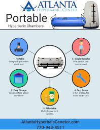 portable hyperbaric chambers free