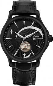 Швейцарские <b>часы L</b>`<b>Duchen</b> - официальный сайт интернет ...