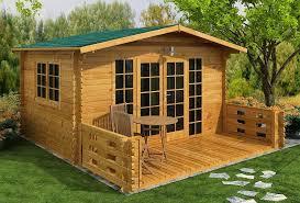 Case Di Legno Costi : Case in legno per tutte le esigenze