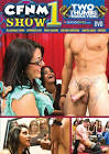 Cfnm adult movies free previews