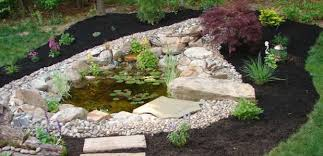 Home Garden Design Awesome Designing The Perfect Japanese Garden Creating Plans Local