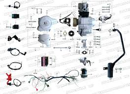 tao tao atv engine diagram best secret wiring diagram • taotao engine diagram wiring diagrams rh 13 vesterbro de tao tao 110 atv wiring diagram tao