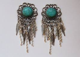 Dream Catcher Tunnels 100 best Plugs Tunnels images on Pinterest Gauges Body mods 17