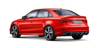 2018 audi rs3. fine audi housekeeping intended 2018 audi rs3