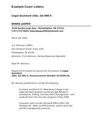 company secretary cover letter       jpg cb