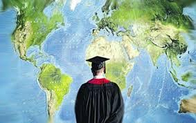 Как подтвердить иностранный диплом в России ответы и советы на  Здравствуйте Меружан Если я правильно понимаю речь должна идти о такой процедуре как признание диплома или нострификаця