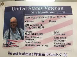 Veterans Can You Now Whio Miami Baker Facebook Tv Apply County - Steve
