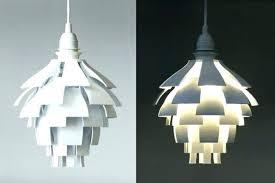 medium size of contemporary ceiling light shades uk lamp for floor lamps designer melbourne unusual lighting