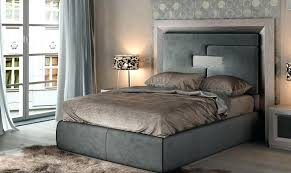 full size of gray platform bed with storage full size king high headboard modern contemporary home