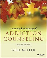 <b>Learning the</b> Language of Addiction Counseling - Kindle edition by ...
