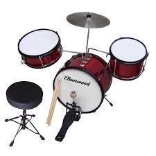 desk desk drum kit children professional s at johnlewis set desk drum kit fredrik