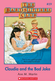 best images about books babysitters club kid image result for babysitters club book 19